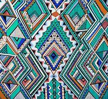 Diamond by Cobi Sarah