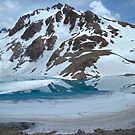 Patagonia by DianaC