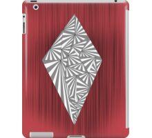DiARTmond iPad Case/Skin