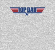 Top Dad by batiman