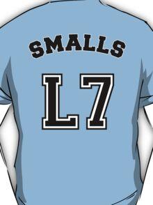 Smalls Jersey T-Shirt