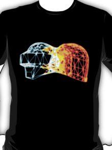 Daft Wire T-Shirt
