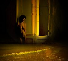 close to the naked truth by AtmanVictor