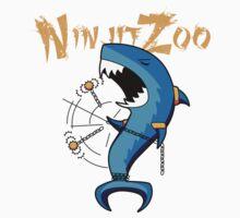 dah dum solo with logo by wynnter