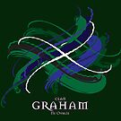 Graham Tartan Twist by eyemac24