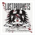 Lostprophets - Liberation Broadcast  by CallumP