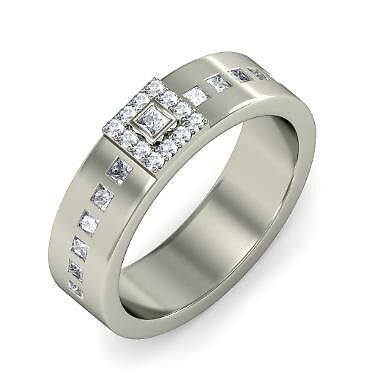 soniya88 › Portfolio › Diamond Rings For Men With Price In India