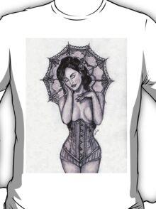 Parasol T-Shirt