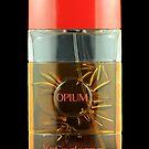 Opium by Kezzarama