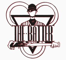 The Batter by credits