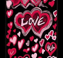Love pattern by Logan81