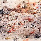 A la manierre de Pollock by LucasNovaes