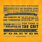 The Memphis Grizzlies Prayer by ashden