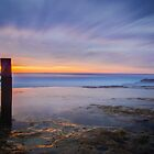 Maroubra by Cat M