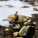 Rock Balancing 10 by takoda93