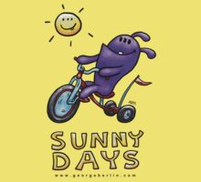 Sunny Days!! Kids Clothes