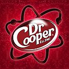 Dr. Cooper by Nana Leonti