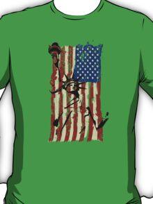 America United T-Shirt