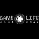 Game Life by thehookshot
