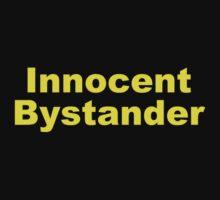 Innocent Bystander Kids Clothes