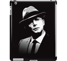 Remember September [Spoiler Free Variant] iPad Case/Skin