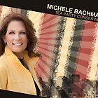 Michele Bachmann by morningdance
