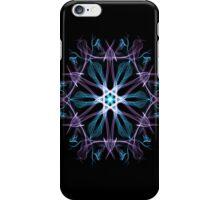 D.ART iPhone Case/Skin