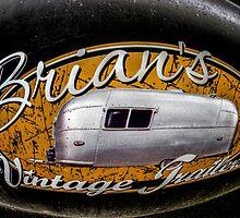 Brian's by Steve Walser