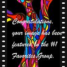 """Congratulations""  Featured Banner by Lotus0104"