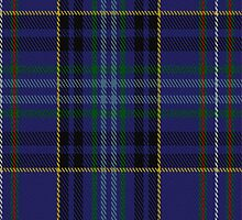 02417 Dickson Tartan Fabric Print Iphone Case by Detnecs2013
