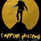 I Appear Missing by UngratefulDead