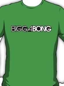 BIGGABONG T-Shirt
