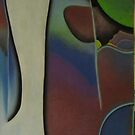 Abstract. by cathyjane