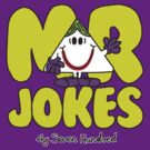 Mr Jokes by SevenHundred