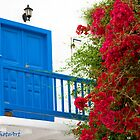 Greece..where else ..?.. (^_^) by John44