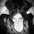 Ladylike by Heather King