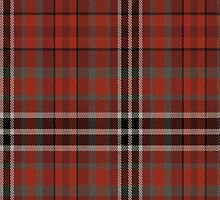 02433 Gwinnett County, Georgia E-fficial Fashion Tartan Fabric Print Iphone Case by Detnecs2013