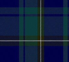 02442 Doral Fashion Tartan Fabric Print Iphone Case by Detnecs2013