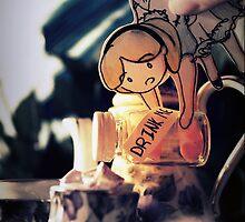Alice by Voodooling
