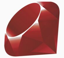 Ruby by csyz ★ $1.49 stickers