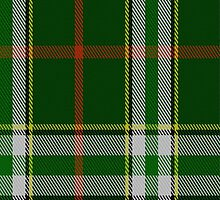 02470 RC Driver Tartan Fabric Print Iphone Case by Detnecs2013