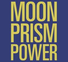 Moon Prism Power by gillianjaplit