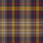 02502 Oklahoma County, Oklahoma E-fficial Fashion Tartan Fabric Print Iphone Case by Detnecs2013