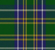 02520 Duke of York Hunting Royal Tartan Fabric Print Iphone Case by Detnecs2013