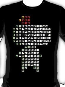 Fez Tiles T-Shirt