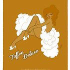 Toffee Deluxe by LilyM