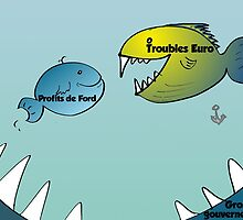 Ford et les Poisson Fiscaux by Binary-Options