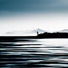 Seascape 2# by Apostolos Mantzouranis