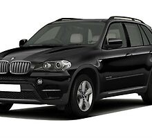 Bmw X5 Price by bhaskar0016