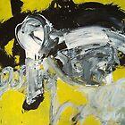 Plastic Soul by Alan Taylor Jeffries